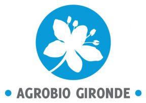 Formations viticulture, l'assemblée générale, le 24 mars est annulée, d'un virus à l'autre …