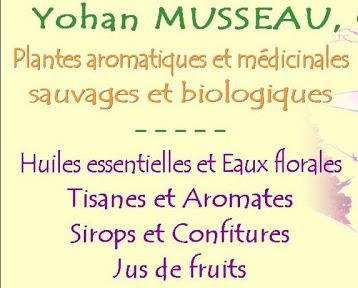 La Ferme de Yohan Musseau vous ouvre ses portes, dimanche 9 juin