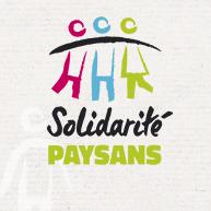 Solidarité Paysans est là pour écouter toutes les difficultés et tenter d'y répondre