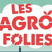 Les Agrofolies en mai 2019