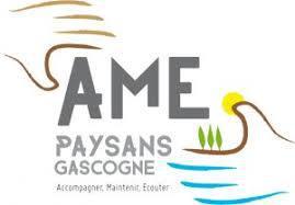 Assemblée Générale AME PAYSANS GASCOGNE