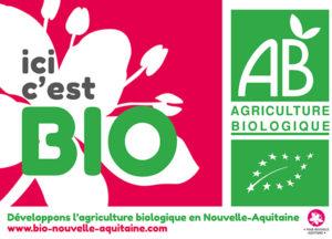 Formation Maraîchage biologique 2018-2019 Gironde