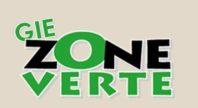 Éleveurs, les formations du GIE Zone Verte