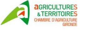 Agriculture biologique : maraîchage et légumes