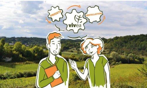 IMPORTANT : éligibilité des porteurs de projet aux formations Vivéa