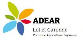 ADEAR47 – Invitation au café installation du mercredi 5 juin à Cancon