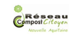 Rencontre régionale des acteurs de la prévention  des biodéchets.
