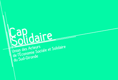 Un Forum de l'ESS et une Fête des Vins du Réolais en Sud-Gironde