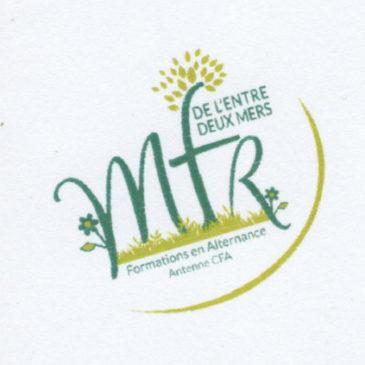 MFR – Rencontre professionnelle horticole et formation PPAM