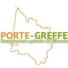 Porte Greffe 33 :  L'espace-test recrute des porteurs de projet agricole !