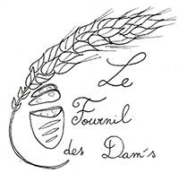Des nouvelles du Fournil des Dam's, à Barie