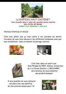 chateaucastanet