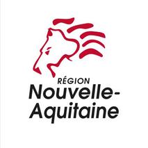 Apiculture, les aides de la  région Nouvelle Aquitaine