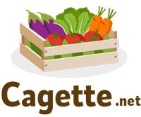 Un marché paysan avec Cagette.net