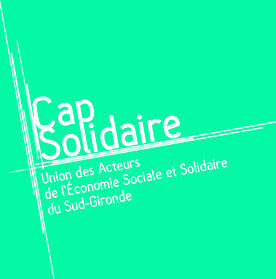 Invitation à la journée de l'alimentation du Sud-Gironde