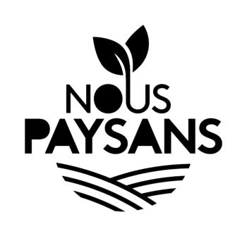 Programmation exceptionnelle de France Télévision