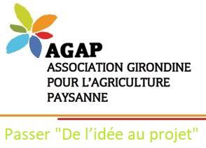 Lettre d'infos de l'agriculture paysanne en Gironde