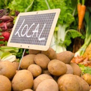 Comment mieux répondre à la demande en légumes locaux en Gironde ?