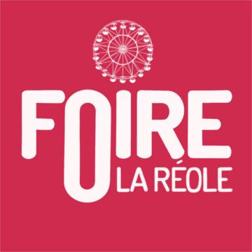 Exposez à la Foire de La Réole dans le nouveau Hall Développement Durable
